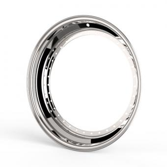 """Lorinser-Outer Lip 18""""( 35 bolts)"""