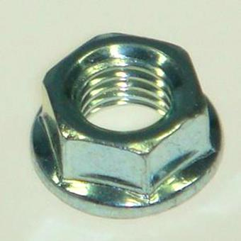 M7 Nuts - click for bulk prices!